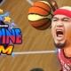 デルソル、『スーパーダンク2on2』をau スマートパスでリリース…派手なダンクシュートが魅力のバスケットボールゲーム