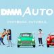 """DMM、クルマ売却アプリ「DMM AUTO(オート)」のiOS版を提供開始 スマホで撮るだけでクルマが売れる""""撮るだけ査定""""はじまる"""