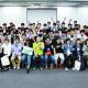 【イベント】今後の展望が公開された「駿馬 NAGOYA KAIKOU」をレポート! 第18回開催となる「駿馬」は名古屋で開催!