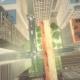 【Vive新作情報】つまり取り乱せ?高層ビルから突き出た板の上で高さを感じる『Richie's Plank Experience』 ほか、3本のVRゲームを紹介