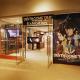 イザナギゲームズ、『デスカムトゥルー』の撮影場所・ロッテアライリゾートに期間限定の特別展示場を開設 1泊分ペアチケットが抽選で当たるキャンペーンも