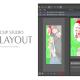 セルシス、電子書籍制作ツール「CLIP STUDIO LAYOUT」をバージョンアップ 新たにスマートチェック機能や簡易編集機能を実装