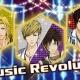 コーエーテクモ、『ときめきレストラン☆☆☆』で「第8回 Music Revolution」スタート!「エール」を送ってユニット曲を聞こう