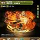 ガンホー、『パズル&ドラゴンズ』と『クローズ×WORST V』とのコラボ企画を本日より開催 日本不良界最強の男たちとパズルで熱いバトルを繰り広げよう!