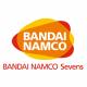 バンナム、遊技関連事業を専門に手掛ける子会社バンダイナムコセブンズを4月1日付で設立 遊技関連事業を強化、拡張へ