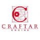 クラフターエンジン、19年3月期の最終利益は500万円…クラフターとサイクロンエンターテインメントの合弁会社