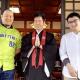 【イベント】お寺で駿馬!? 香川県で開催された第7回「駿馬 とねっこ KAGAWA 1st」の模様をレポート!
