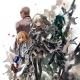 カプコン、『モンスターハンター エクスプロア』がアニメ「クロックワーク・プラネット」とのコラボレーションイベントを6月2日より開催