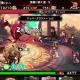 スクウェア・エニックス、『ブレイブリーアーカイブ ディーズレポート』のプレイ動画を初公開! フリック入力の爽快バトルやキャラクターボイスに注目