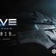 荒野行動のNetEase GamesとCCP Games、スマホ向けMMO『EVE: Echoes』を2019年にリリース