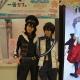 【イベント】「アニメイトガールズフェスティバル2015」のソーシャルゲーム系ブースを取材!『あんスタ!』や『刀剣乱舞』が大人気
