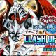KONAMI、『遊戯王 デュエルリンクス』で第12弾ミニBOX「クラッシュ・オブ・ウィングス」を6月20日より配信開始!