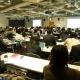 デジタルハリウッド大学大学院、公開講座「新たなアニメ制作会社の立ち上げと将来ビジョン〜デジタル化に伴う新たな制作方法について〜」を7月28日に開催