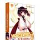 AHS、音声合成ソフト『VOICEROID+ 東北きりたん EX』を10月27日に発売…声優の茜屋日海夏さんの声がベース