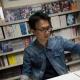 アニメ監督の竹下良平氏によるアニメ『エロマンガ先生』メイキングセミナー「監督・演出」講座が11月19日・26日に開催決定!