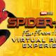 『スパイダーマン:ファー・フロム・ホーム』VR体験が無料公開 NYの街を華麗にスイング!!