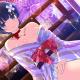 HONEY∞PARADE GAMES、『シノビマスター 閃乱カグラ NEW LINK』に新たなシノビ少女「奈楽」が登場! 強力なシノビ少女が手に入るガチャ「爆乳祭」開催