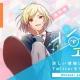 coly、「AnimeJapan 2018」に『スタンドマイヒーローズ』と今春配信予定の声優育成アプリ『オン・エア!』をブース出展 グッズ情報も公開
