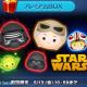 【Google Playランキング(5/6)】スター・ウォーズツム登場の『ディズニー ツムツム』がTOP3に復帰 『FFブレイブエクスヴィアス』が63位→20位