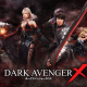 ネクソン、2019年配信予定のフリースタイルアクションRPG『DarkAvenger X』の事前登録を開始! シンプルな操作でスピーディ&爽快なアクションが楽しめる