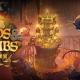 Blizzard Entertainment、『ハースストーン』で新たな拡張パック「コボルトと秘宝の迷宮」を12月に配信 135種類の新カードが追加予定