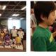 ネクソン、小学校3年生~中学校3年生を対象とした「2017年夏休みネクソン1日社員体験」イベント実施…ゲーム実況動画を制作!