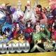 NetEase Games、『陰陽師』の事前登録者数が3万人を突破 ゲームシステム「コミュニティ機能」と「動画弾幕」の詳細を公開
