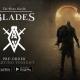 ベセスダ、『The Elder Scrolls: Blades』の事前登録を開始 その気になるストーリーやシステムは?