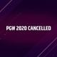 10月開催の「Paris Games Week 2020」が中止に 物流などに不安