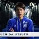 EA、『EA SPORTS FIFA ワールドクラスサッカー2015』で内田篤人選手セレクション・クイズなどのキャンペーンを実施