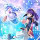 Happy Elements、TVアニメ「メルクストーリア–無気力少年と瓶の中の少女-」を10月より放送決定! 公式サイト開設、キービジュアルが解禁!