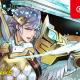 任天堂、『ファイアーエムブレム ヒーローズ』で伝承英雄「氷刃の王子フリーズ」が登場する伝承英雄召喚イベントを開催!