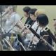NetEase Games、『大三国志』新シーズンの音楽を、数々の人気TVドラマの楽曲も手掛ける作曲家・吉俣良先生が制作