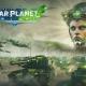 ゲームロフト、『ウォープラネット オンライン:Global Conquest』最新アップデートで「司令官のグローバルスキル」や「行商人」を実装!