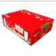 ミクシィ、劇場版「モンスターストライクTHE MOVIE はじまりの場所へ」公開記念 抽選でモンストクリスマス仕様BOXが届くキャンペーンを実施