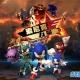 セガゲームス、中国市場でPS4・Xbox One『ソニックフォース』を今冬販売…中国で初の家庭用ゲームを展開
