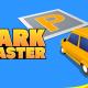 カヤック、ハイパーカジュアルゲーム『Park Master』がヨーロッパ6カ国、 カナダ、 オーストラリアで無料DLランキング一位を獲得