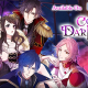 ボルテージ、海外女性向け読み物アプリ「Love 365: Find Your Story」にて「Court of Darkness」を配信開始!