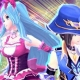 X-LEGEND ENTERTAINMENT、『幻想神域 -Link of Hearts-』大規模アップデートで新システムを実装 ログインボーナスを追加