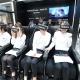 「Gear VR」などサムスンの機器を使ったエンターテインメントパーク、「Galaxy Studio」が名古屋に初上陸
