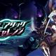 任天堂とCygames、『ドラガリアロスト』でイベント「タイムアタックチャレンジ」を5月19日15時より開催と予告