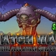 SNK、『メタルスラッグアタック』でギルド対抗イベント「SNATCH WARS SEASON 3」を開催