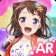 Craft Egg、ARアプリ「バンドリ! ガルパAR!」を6月8日より開催の「ガルパーティ!2019 in池袋」に合わせてアップデート