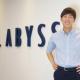 Pearl Abyss、『黒い砂漠』シリーズの売上が1111億円を突破 その30%以上はモバイルが占める