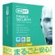 キヤノンITソリューションズ、ウイルス対策ソフト「ESETセキュリティ ソフトウェア シリーズ」新バージョンを12月7日より販売開始