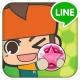 【App Store無料ランキング(12/21)】新作『LINE パズル de イナズマイレブン』がランクイン! TVCM放送中の『蒼の三国志』も上昇