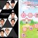 サイバード、EXO恋愛SLG『LOVE PLANET ~EXO with you~』で、EXOメンバーからの憧れのプロポーズ体験をテーマにしたキャンペーンを開催