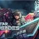 EXNOA、PS4/Switch/PC向け新作ターン制バトルRPG『スターレネゲード』の発売日を2月25日から4月28日に延期