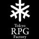 スクエニHD子会社のTokyo RPG Factory、17年3月期の最終利益は2億3600万円と黒字転換に成功…『いけにえと雪のセツナ』で知られる