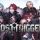 スタジオシャーク、戦略シミュレーションゲーム『LOST TRIGGER』を配信中!
